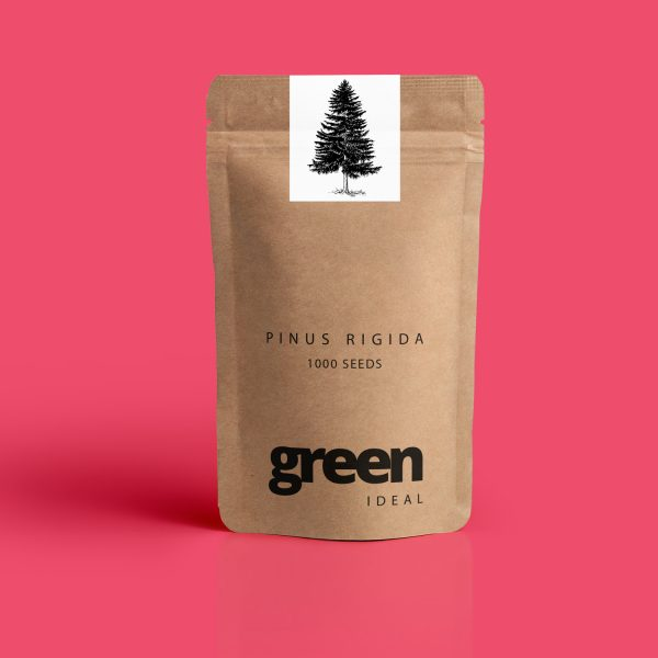 Green Ideal